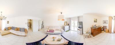 vente maison en lotissement 5 pi ces 115 m piscine la. Black Bedroom Furniture Sets. Home Design Ideas