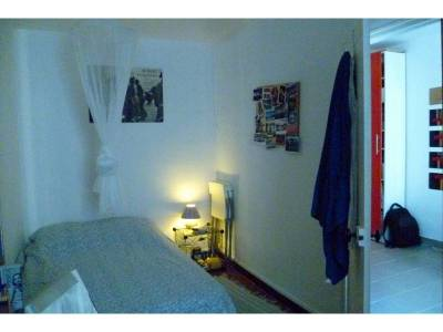 location appartement 2 pi ces 33m h tel de ville 2 me marseille ref 65569. Black Bedroom Furniture Sets. Home Design Ideas