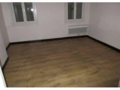 location appartement 2 pi ces 37m lodi 6 me marseille ref 83987. Black Bedroom Furniture Sets. Home Design Ideas