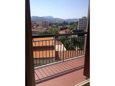 1le balcon - copie