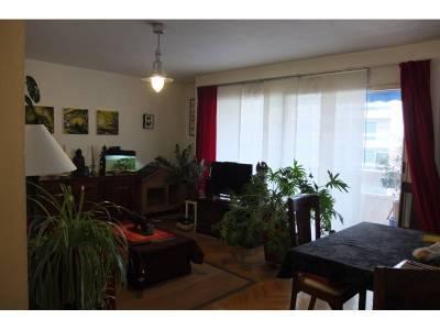appartement marseille 016