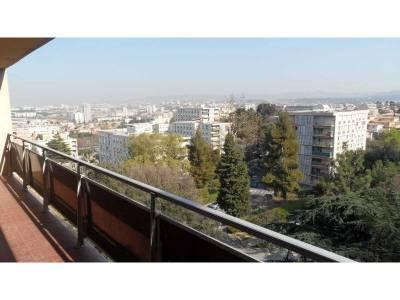 Photo terrasse
