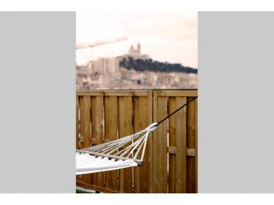 photo terrasse 2