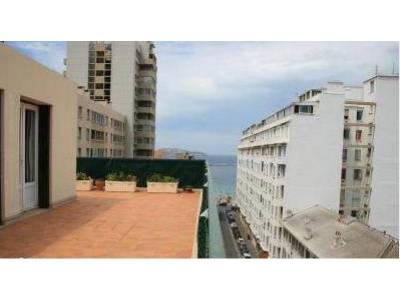 Toit terrasse 2