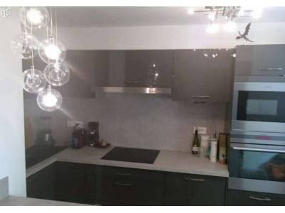 location appartement meubl 3 pi ces 55m saint giniez 8 me marseille ref 85255. Black Bedroom Furniture Sets. Home Design Ideas
