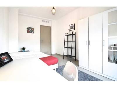 Room4_1(1)