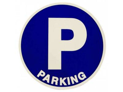 Panneau_parking