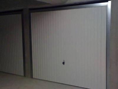 garage_box_ferme_les_minimes_residence_porte_oceane_3850127472846256227
