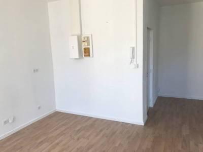 Salon 3;jpg
