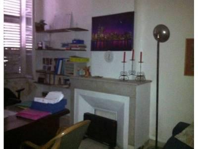 vente appartement 224 renover 2 pi 232 ces 65m 178 thiers 1er marseille ref 72755