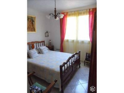 chambre1D
