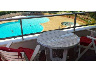 Vente appartement meubl 1 pi ce 36m piscine saint giniez for Piscine 8eme
