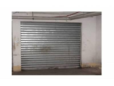 photo garage 1